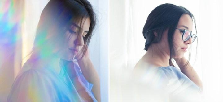 foto-tumblr-prisma