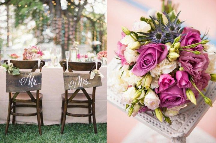 expo-bodas
