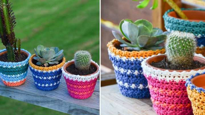 maceta-decorada-con-crochet