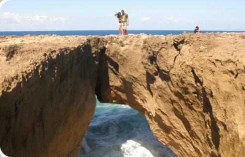 Tour De Puerto Rico Craftinginphl