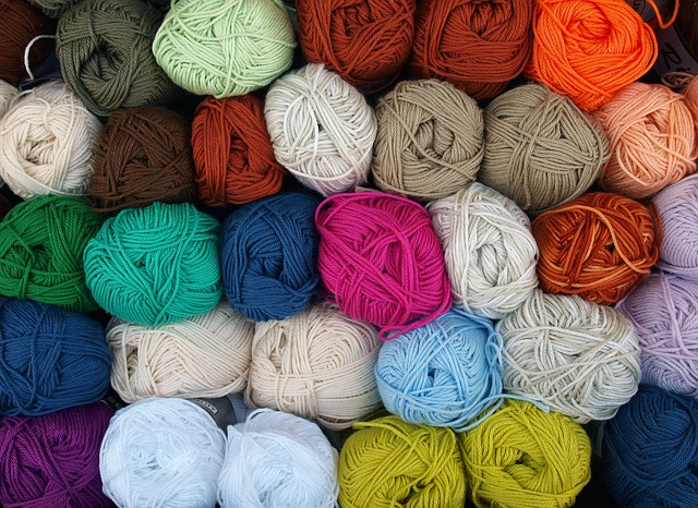3 Simple Afghan Crochet Patterns Crafting Tips