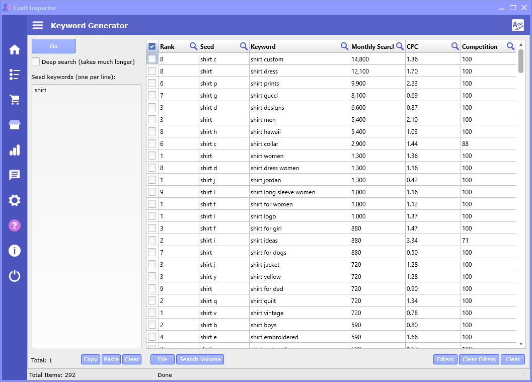 [Image: keyword-generator_search-volume-data.png]