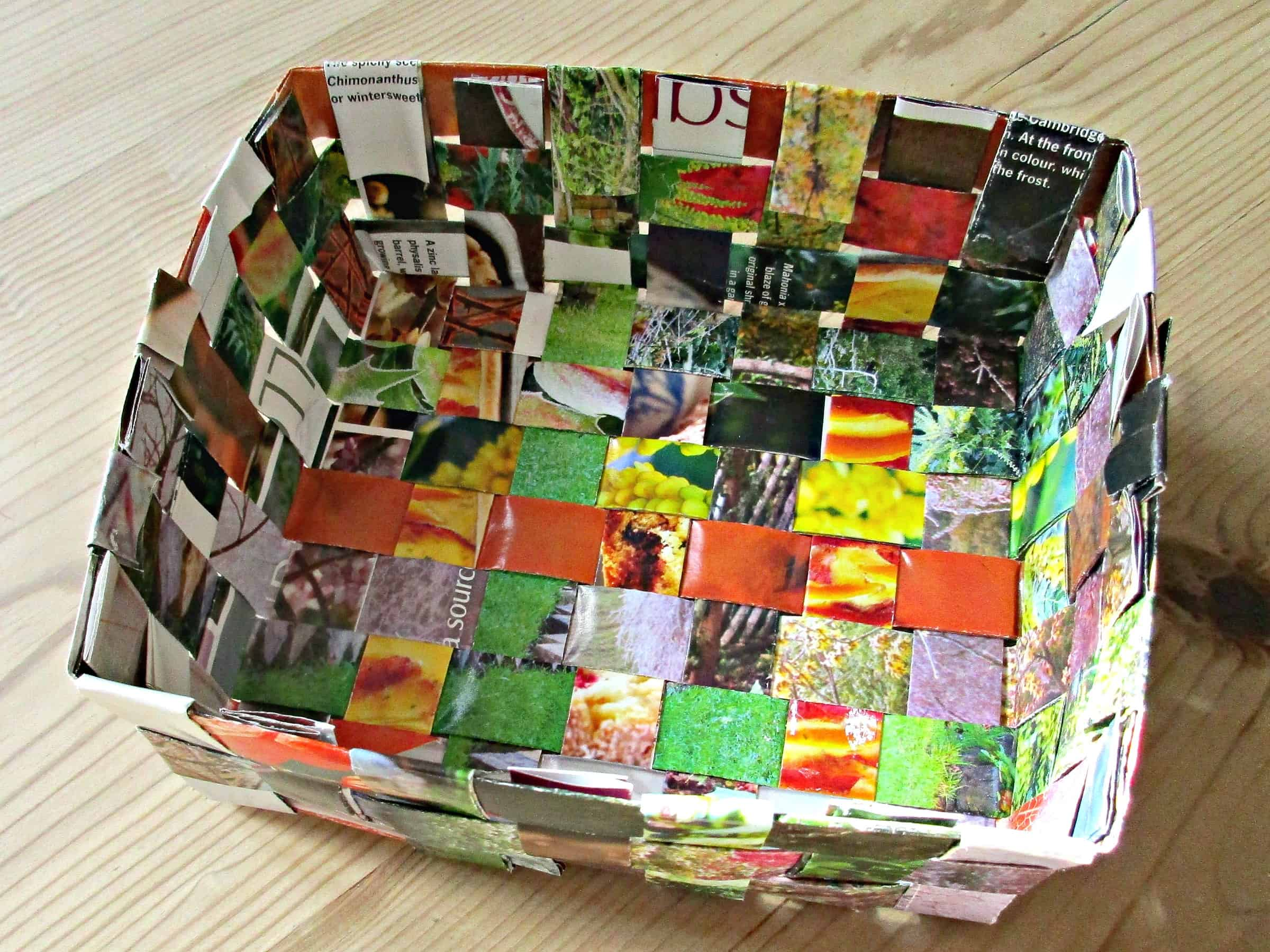 recycle craft ideas craft invaders 10 recycled crafts to try with the 2815