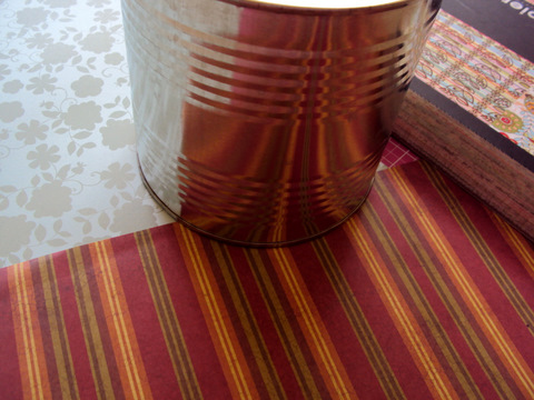 tin-can-paper-craft-organizers