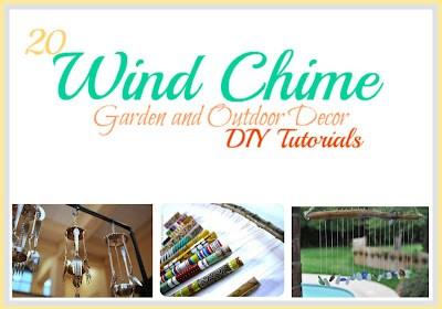 make_wind_chimes