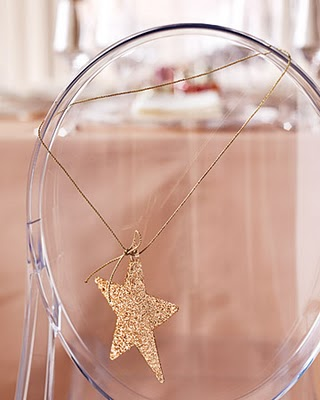 glitter-star-eid-celebration-decoration-ideas