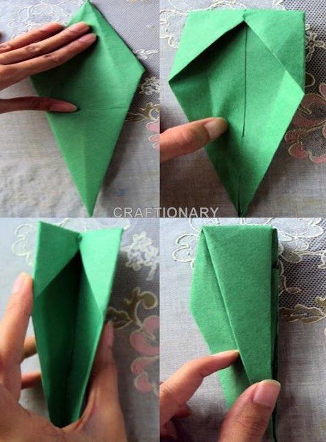 paper-folding-stem
