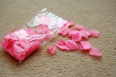 spring-girl-petals-skirt-diy-tutorial