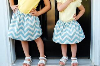 spring-girl-petals-skirt-diy-tutorial-3