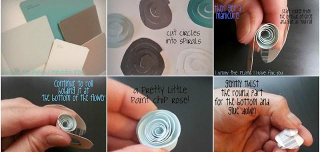 paint-chip-rosettes-tutorial