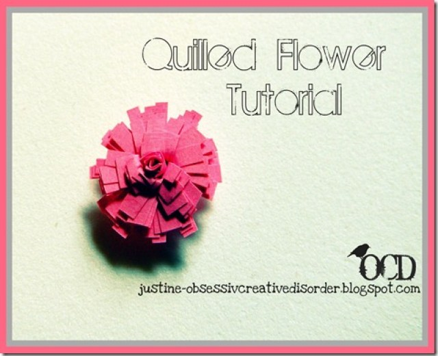 quilled-paper-flower-tutorial