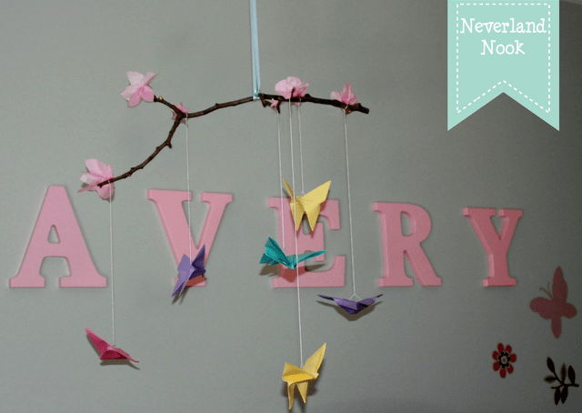 paper-butterfly-origami-mobile-2
