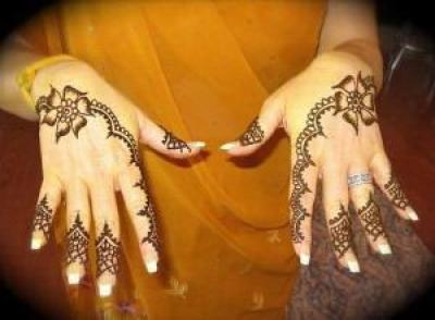 Eid-celebration-mehndi-designs