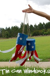 DIY-tin-can-windsocks