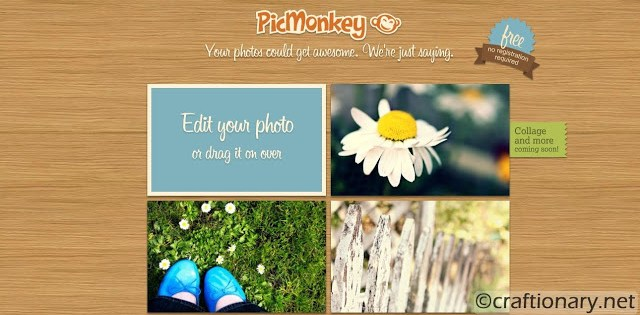picmonkey-picture-editor-tutorial-2