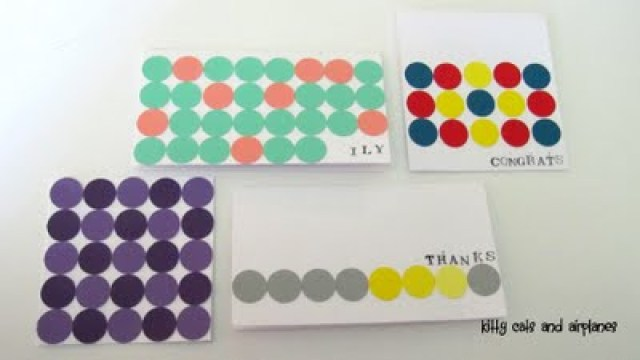 diy-greeting-cards