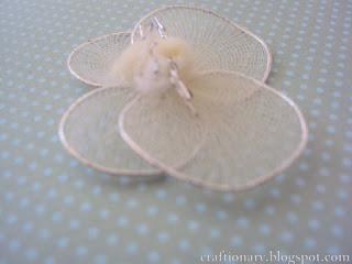 make-butterfly