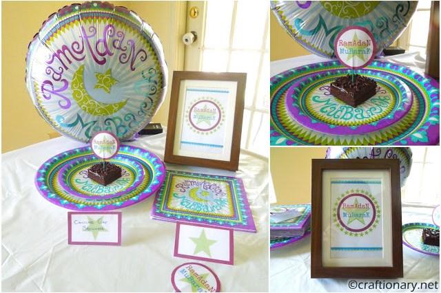 ramadan-mubarak-free-printables