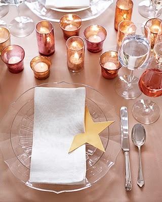 star-napkin-holder-eid-celebration