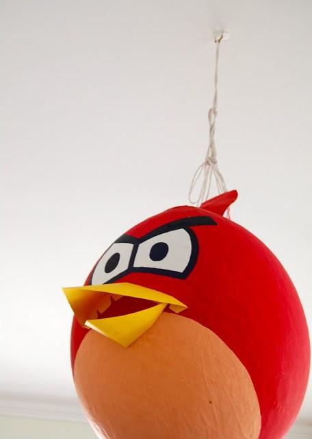 angry-birds-birthday-party-theme-pinata-tutorial