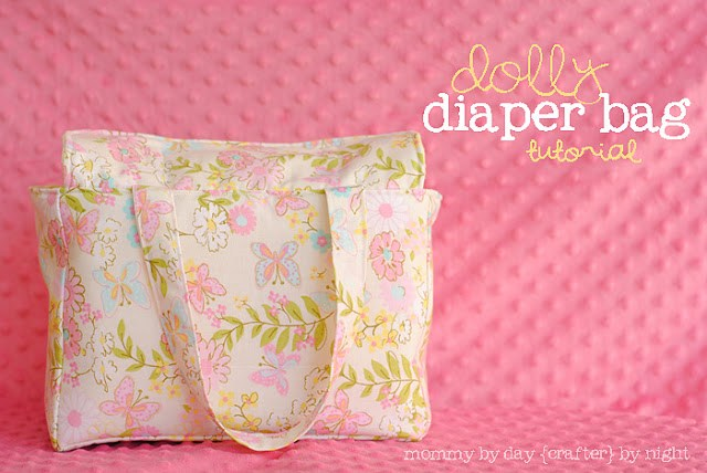 handmad-pink-diaper-bag-handmade-bags-and-purses-best-tutorial