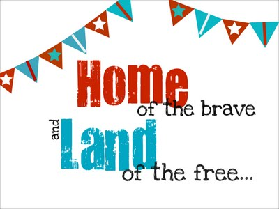 home-of-the-brave-land-of-the-free-printable