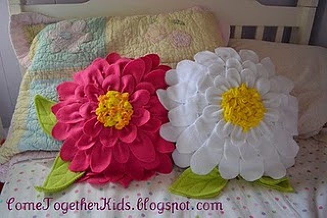 flower handmade tutorial
