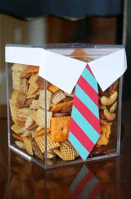 fathers-day-tie-for-box-free-printable