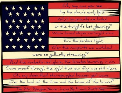 american-flag-free-printable