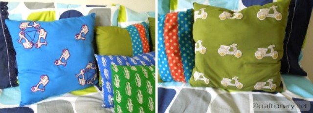 cars-theme-boys-bedroom-pillows-inspiration-tutorial