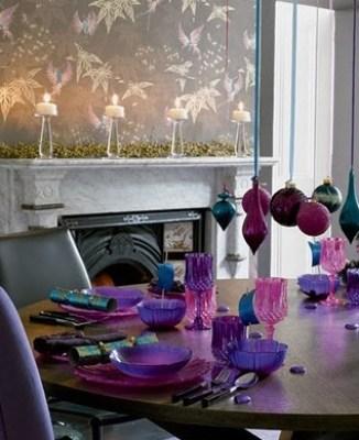 eid-celebration-decoration-ideas-crafts-diy-projects-elite-gorgeous