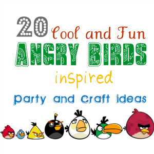 angry-birds-inspired-party-craft-ideas-and-tutorial