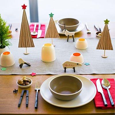 diy-star-tree-eid-celebration-decoration-ideas