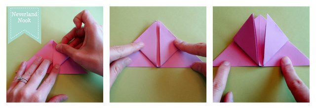 paper-butterfly-origami-mobile-tutorial