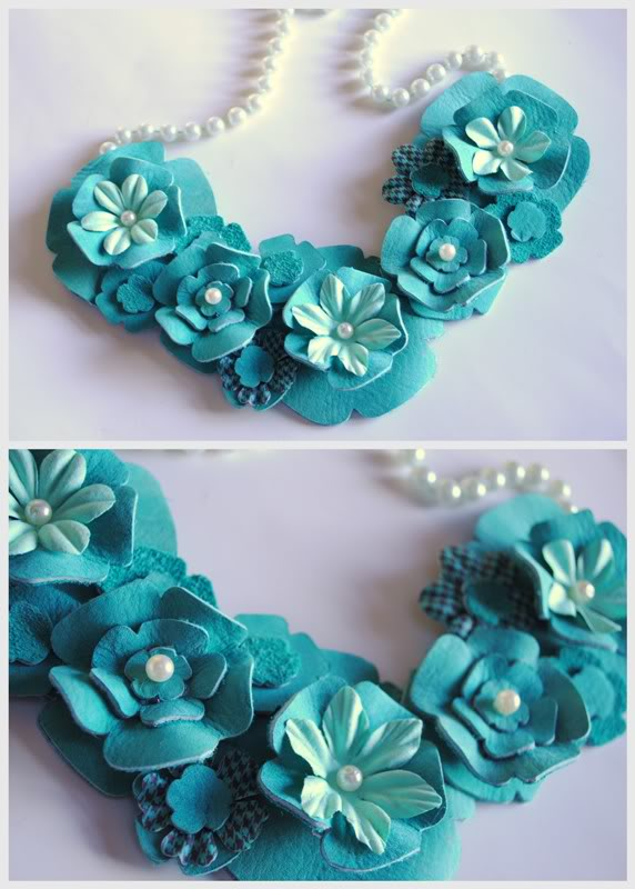 diy-everything-turquoise-best-ideas-necklace