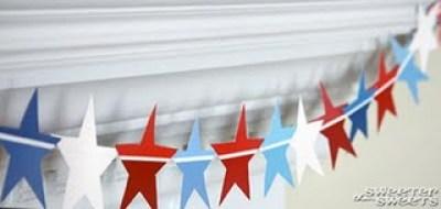 paper-star-garland-eid