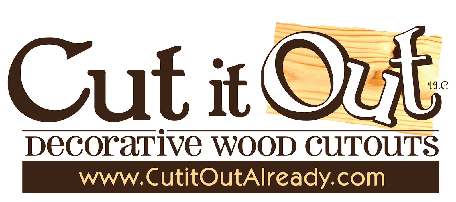 Patterns For Wood Cutouts Best Inspiration Ideas