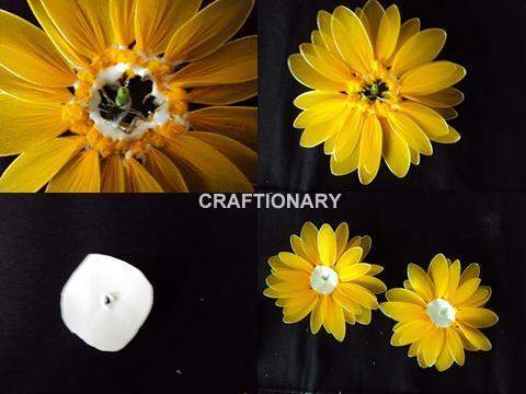 sunflower-nylon-petals