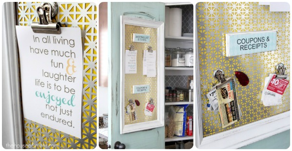 Easy Use Kitchen Planner