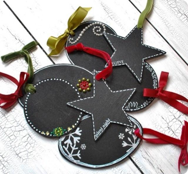 chalkboard-handmade-gifts-tags