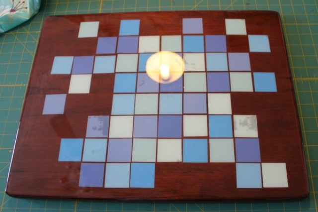 resin-envirotex-laptop-desk-decoupage-DIY-tutorial