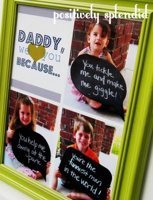 best-fathers-day-ideas-printable