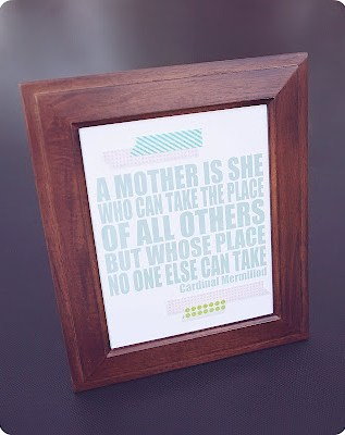 mothers-day-print