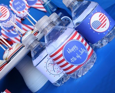 happy-4th-of-july-bottle-printable