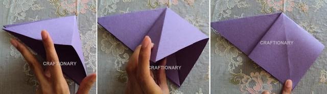 folding-paper-origami-tutorial