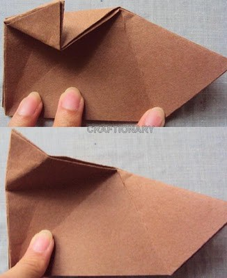 paper-organizer-made-with-origami