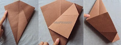 origami-organize-craftily-organizer-with-compartments