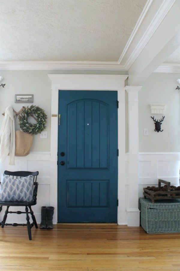 title | Interior Door Colors Ideas