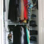 Wardrobe Vs Dresser The Best Small Closet Solutions Craftivity Designs