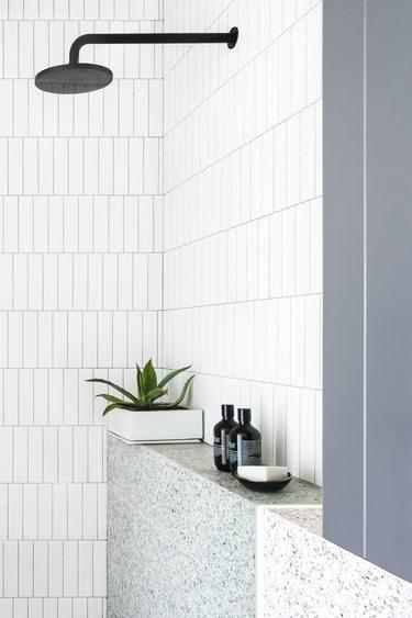 Bathroom Design Templates Free